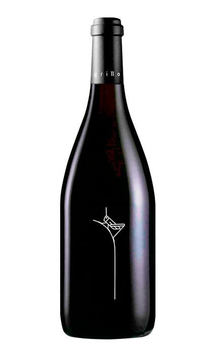 vino-Grillo-SP-bodega-el-grillo-y-la-luna