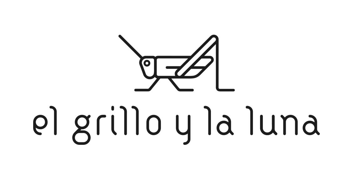 logo-Grillo-Luna-2017